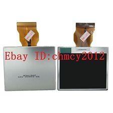 NEW LCD Display Screen for SONY Cyber-shot DSC-S700 DSC-S730 DSC-S930 Repair
