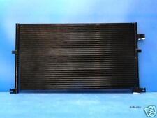 Klima Kondensator / Klimakühler Ford Mondeo ab Bj.:12/2001