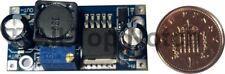 LM2596 Adjustable DC-DC Converter Step Down Buck Voltage Regulator 4.75v 23v UK