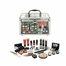 Make Up Cosmetics and Beauty Carry Case Technic 90232