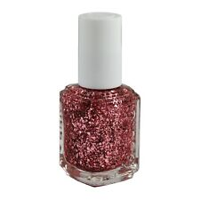 Essie Nail Polish Lacquer 3002 A Cut Above 0.47floz