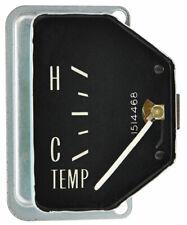RestoParts Temperature Gauge 1961-1962 Cadillac Calais Deville and Eldorado