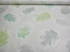 Designers Guild Upholstery 100% Cotton Fabric