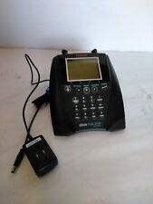 Thermo Scientific Orion Series Meter