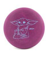 Discraft Luna Baby Yoda 🔥