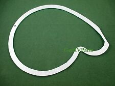 New - Suburban | 070386 | RV Furnace Heater Combustion Air Housing Gasket
