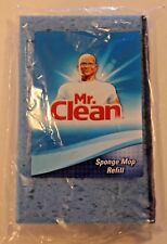 Mr. Clean Sponge Mop Refill (GM1)