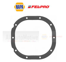 Axle Housing Cover Gasket-SOHC Rear NAPA/FEL PRO GASKETS-FPG RDS55341