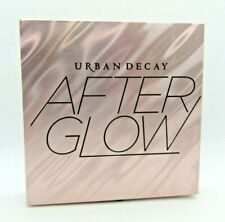 Urban Decay After Glow Highlighter Palette New without box Bliss NSFW Side Piece