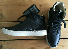 Diesel Sneaker 41 Leder S-Spark S-Spaark Mid NEU Schuhe Turn-Schuhe