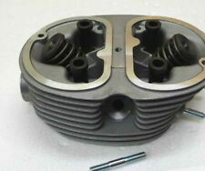 NEW BMW R60/2 R50/2 R60, R50 CYLINDER HEAD SPECIAL ORDER!! SEE DESCRIPTION