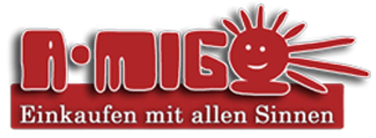 A-Migo Kaufbeuren