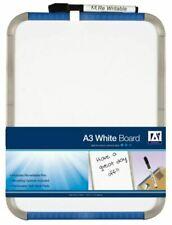 Anker ABOH/6 A3 White Board