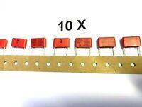 BF = A 16V 50 Piece Samsung tcsvn 1 C 105 Kaar SMD 1µF tantalum 10/% 50 x 1uF