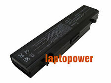 Battery-for-Samsung-NP365E5C-S02US-NP300E5C-A06US-NP300E5C-A07US-NP350V5C-T01US