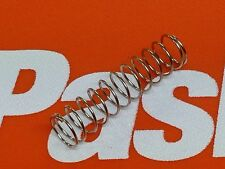 PASLODE IM350 SPRING 404411 [PASPN 53] NEW