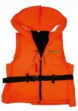 Adult Life Jacket Buoyancy Aid 50N