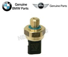 For BMW 1 3 5 7 Series Mini Cooper Oil Pressure Switch Genuine 12617592532