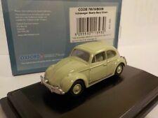 Model Car, Birthday Cake, VW Beetle, Green