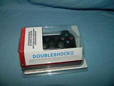 Controlador Inalámbrico 3rd para fiesta PS3 Sony PlayStation 3