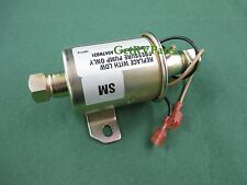 Onan Cummins | A047N931 | RV Generator Fuel Pump (149-2790)