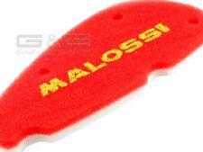 """Filtre à air Malossi Filtre à Air """"Rouge éponge"""" Aprilia SR 50 DiTech SR50 2000"""