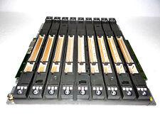Siemens Simatic s7 6es7400-1ja01-0aa0 rack ur2 6es7 400-1ja01-0aa0 Top.