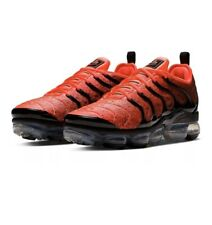 Nike Air Vapormax Plus 'Unleashed!' Mens Trainers Uk Size 8 42.5 CJ0642 001 New