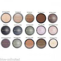 Max Factor Earth Spirit Eyeshadow *Various Shades*
