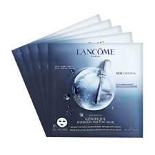 Lancome Genifique Hydrogel Melting Mask 5pcs