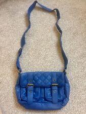 Warehouse Small Crossbody Bag