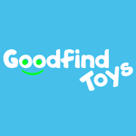 Goodfind Toys