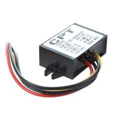 autista trasformatore DC / DC DC 12V / 24V DC 5V / 5A MAX / MAX 25W Y3P1