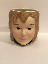 Hermione Granger (from Harry Potter) Enesco 3D Mug