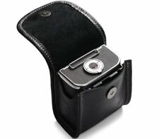 Hasselblad Fit Magazine Case - BRAND NEW