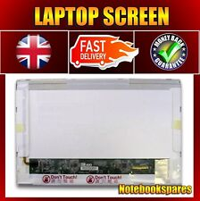 "FOR ACER ASPIRE 1551 11.6"" GLOSSY LED NETBOOK SCREEN DISPLAY PANEL"