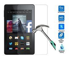 Original Premium Vidrio Templado Protector De Pantalla Para Amazon Kindle Fire Hd 6 2014