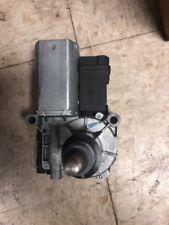 Valeo R5155040 Wiper Motor 20925