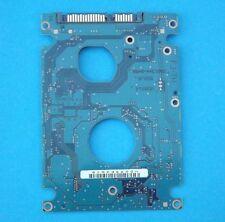 """Fujitsu Laptop 2.5"""" Sata Hard Drive HDD VD9914 509JA CA21344-B45X PCB Board"""