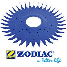 Zodiac Baracuda G2/G3/G4 Disc / Skirt / Seal GENUINE - Pool Cleaner Spare Part