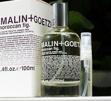 (Malin + Goetz) Moroccan Fig Eau de Toilette 5ml
