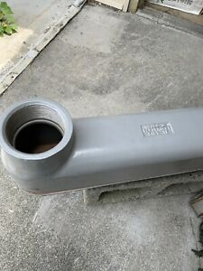 """3"""" inch mogul LB MOLB-300  MALB-8"""