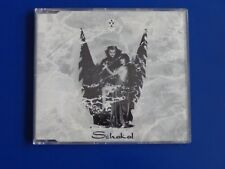 LACRIMOSA - Schakal , CD aus Death Metal Sammlung - A037