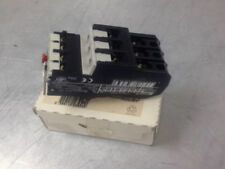 UpTo 3 New at MostElectric: Lr2D1304 Square D Obsolete New