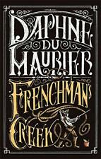 Frenchman's Creek (VMC) by Du Maurier, Daphne   Paperback Book   9780349006598  