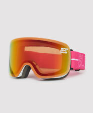 Superdry Womens Slalom Snow Goggle Size 1Size