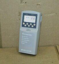 Nellcor Puritan Bennet Oximax Npb 40 Handheld Pulse Oximeter