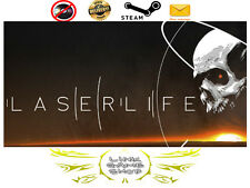 Laserlife PC & Mac Digital STEAM KEY - Region Free