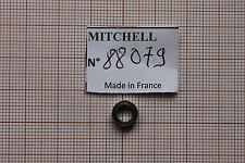 CUSCINETTO MULINELLO MITCHELL 498XPRO 498XPROA ORCA70S