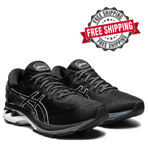 Sale - Women's Kayano 27 Sneaker Shoes very Good with 8 Colors